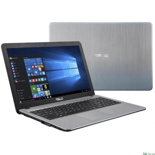 Ноутбук ASUS X540MA (X540MA-GQ014)