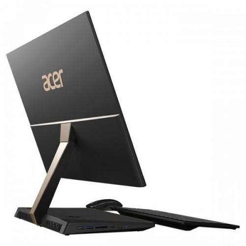 Моноблок Acer Aspire S24-880 (DQ.BA8ME.005)