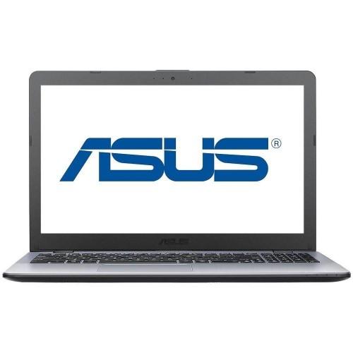 Ноутбук ASUS VivoBook 15 X542UF (X542UF-DM005)