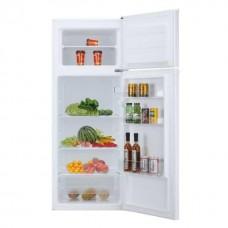 Холодильник с морозильной камерой Candy CMDDS 5142W09