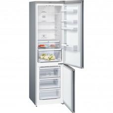 Холодильник с морозильной камерой Siemens KG39NXI316