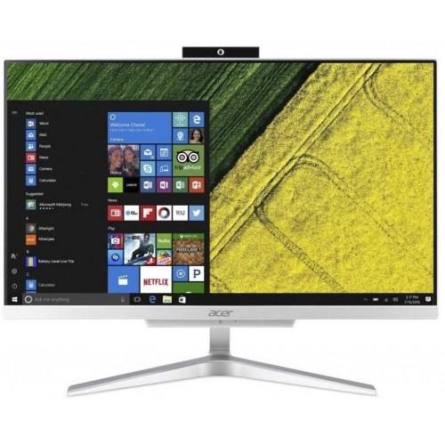 моноблок Acer Aspire C24-865 (DQ.BBTME.004)