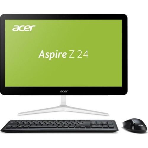 Моноблок Acer Aspire Z24-880 (DQ.B8TME.003)