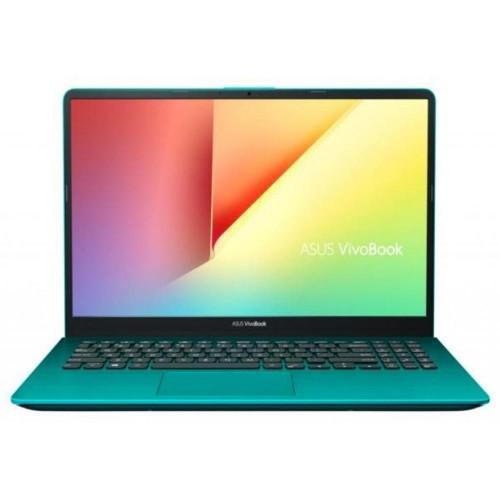 Ноутбук ASUS VivoBook S15 S530UN (S530UN-BQ100T)