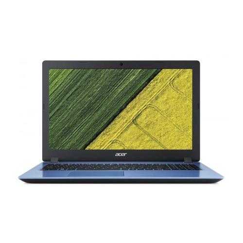 Ноутбук Acer Aspire 3 A315-32-P1D5 (NX.GW4EU.010)