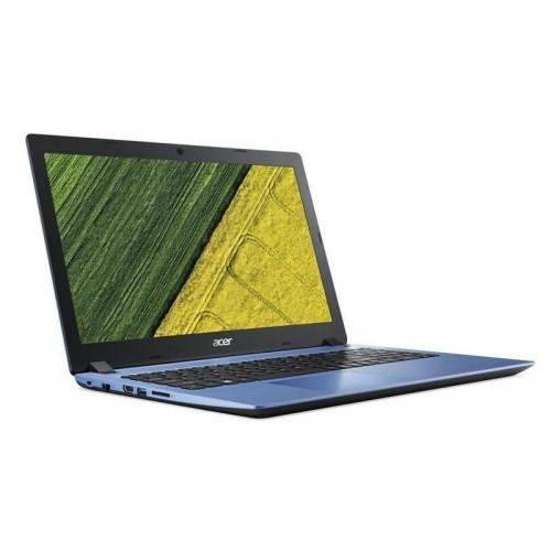 Ноутбук Acer Aspire 3 A315-53-30U2 Blue (NX.H4PEU.002) Новинка