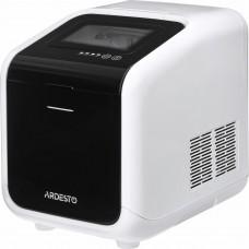 Ледогенератор Ardesto IM-12D