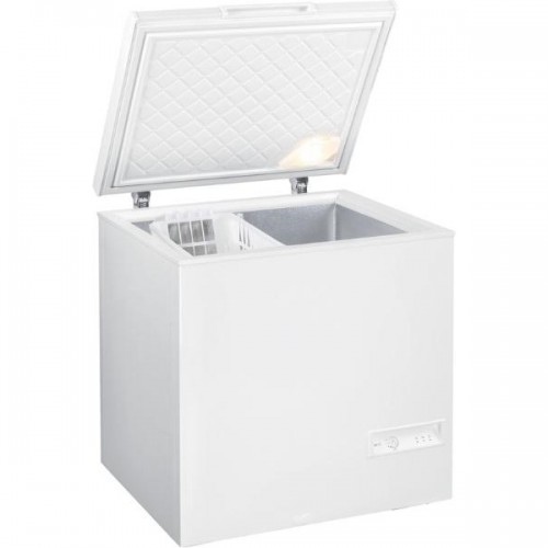 Морозильный ларь Gorenje FH211W