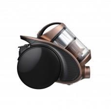 Пылесос безмешковый Ardesto MVC-C1601BN