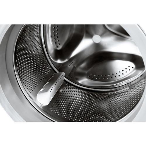 Cтиральная машина автоматическая Whirlpool FWSG61253W EU