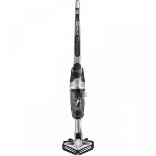Вертикальный пылесос Rowenta RH8995WO в интернет магазине Техно-Фаворит