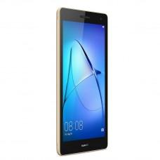 Планшет HUAWEI MediaPad T3 7 3G 16GB Gold (53010ACP)
