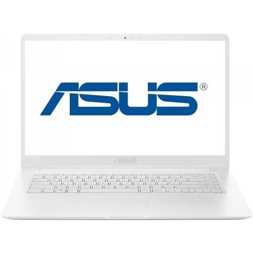 Ноутбук ASUS VivoBook X510UF White (X510UF-BQ014)