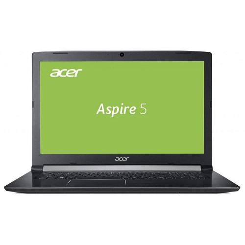 Ноутбук Acer Aspire E 15 E5-576G-55TR (NX.GWNEU.010)