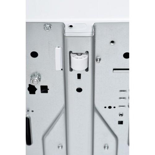 Морозильный ларь Ardesto FRM-250E Новинка