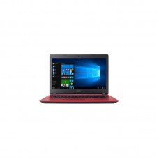 Ноутбук Acer Aspire 3 A315-32 (NX.GW5EU.016) Новинка