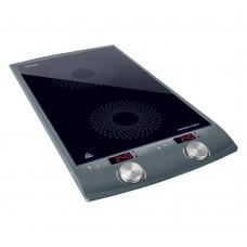 Настольная плита Sencor SCP 4202GY