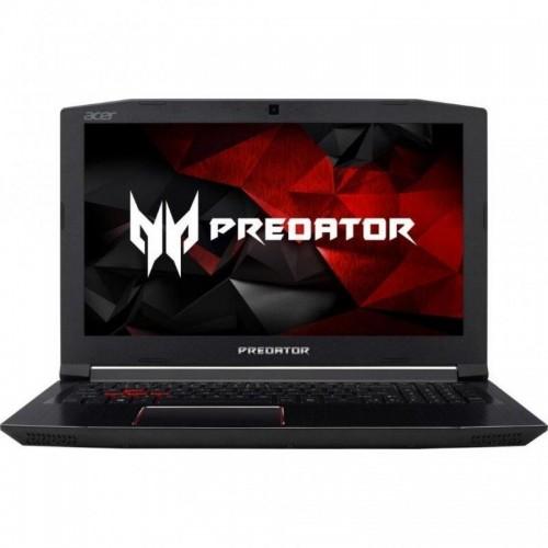Ноутбук Acer Predator Helios 300 PH317-52 Shale Black (NH.Q3DEU.044) Новинка