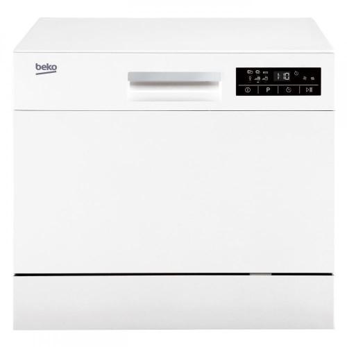 Посудомоечная машина Beko DTC36610W