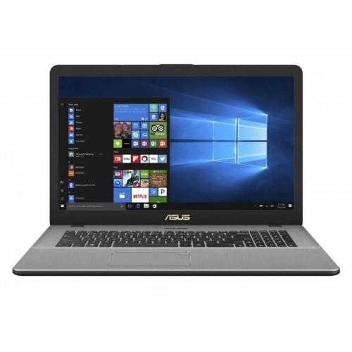Ноутбук ASUS VivoBook Pro 17 N705UN (N705UN-GC050T)