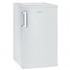 Холодильник с морозильной камерой Candy CHTOS 504WH
