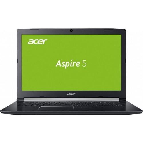 Ноутбук Acer Aspire 5 A517-51G-36Z7 (NX.GVPEU.022)