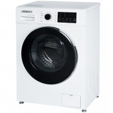 Стиральная машина автоматическая Ardesto WMS-7115W Новинка