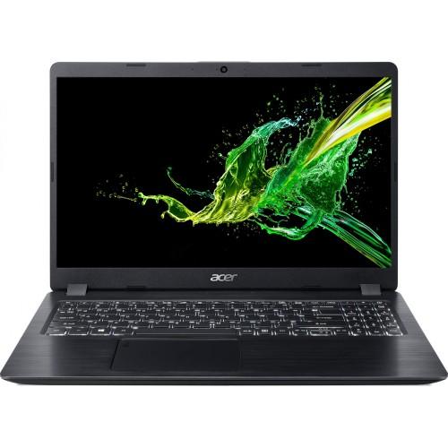 Ноутбук Acer Aspire 5 A515-52G-30D0 Black (NX.H55EU.008)