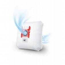 Мешок для пылесоса одноразовый + фильтр Bosch BBZ41FGALL