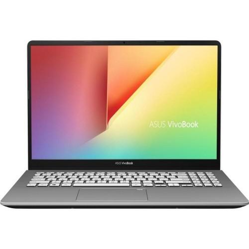 Ноутбук ASUS VivoBook S15 S530UA (S530UA-BQ342T)