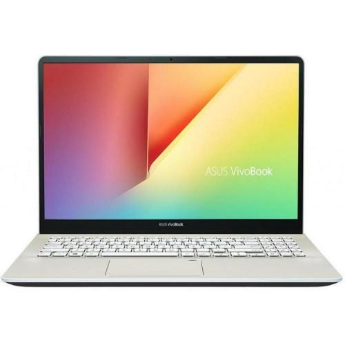 Ноутбук ASUS VivoBook S15 S530UN Gold (S530UN-BQ114T)