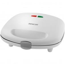 Сендвичница Sencor SSM 9300