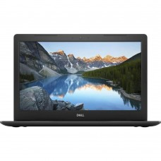 Ноутбук Dell Inspiron 5770 (I573410DIL-80B)