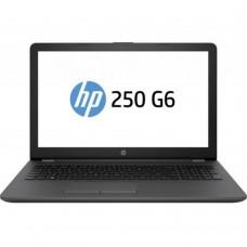 Ноутбук HP 250 G6 (5PP00ES) Новинка