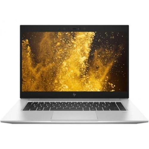 Ноутбук HP EliteBook 1050 G1 (3ZH23EA) Новинка