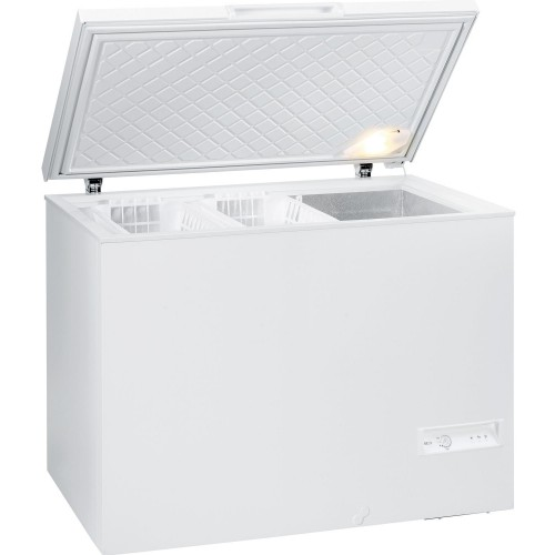 Морозильный ларь Gorenje FH331W