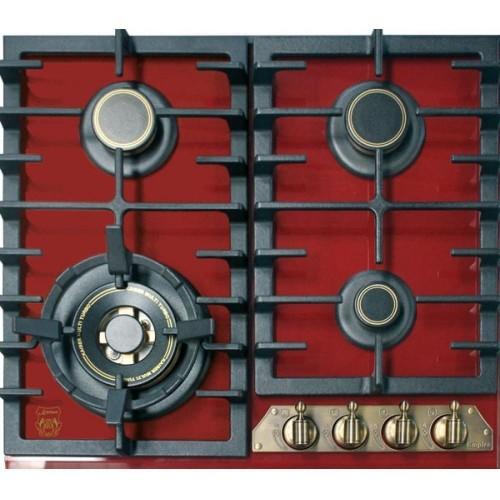 Варочная поверхность газовая Kaiser KCG 6335 RotEm Turbo