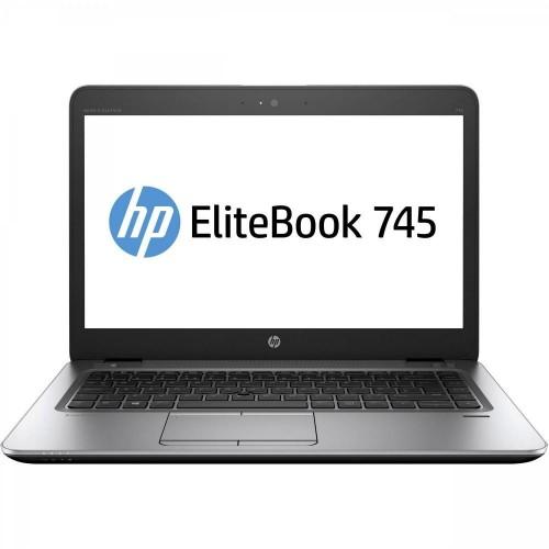 Ноутбук HP EliteBook 745 G5 (3PK83AW)