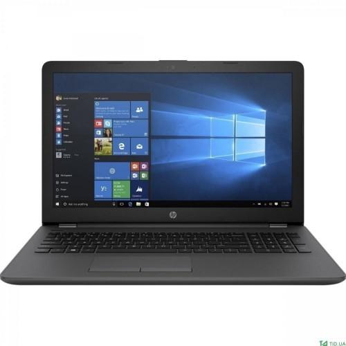 Ноутбук HP 250 G6 (3VJ21EA)