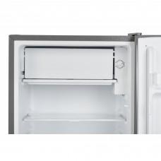 Холодильник с морозильной камерой Ardesto DF-90X