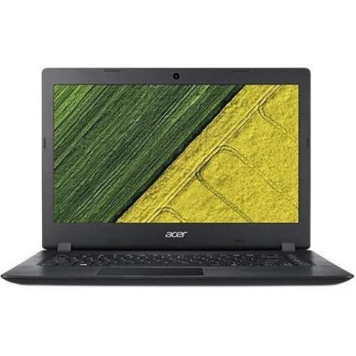 Ноутбук Acer Aspire 3 A315-53G-306L (NX.H1AEU.006)