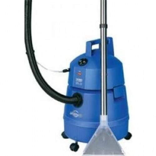 Моющий пылесос Thomas SUPER 30S Aquafilter (788067) в интернет магазине Техно-Фаворит