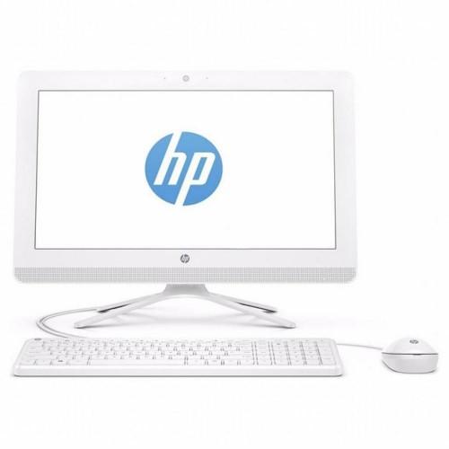 Моноблок HP AiO 22-c0063ur (4MX63EA)