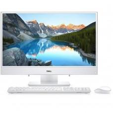 Моноблок Dell Inspiron 3277 (O3277P410IW-37WHITE) Новинка
