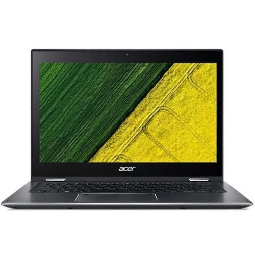 Ноутбук Acer Spin 5 SP513-52N-85Z0 Gray (NX.GR7EU.023) Новинка