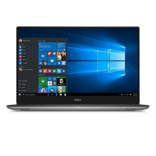 Ноутбук Dell XPS 15 9560 (X578S2NDW-63S)
