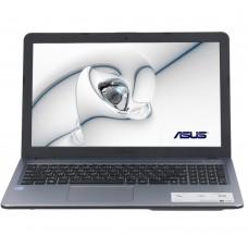 Ноутбук ASUS X540MA (X540MA-GQ012)