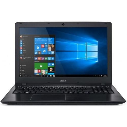 Ноутбук Acer Aspire E 15 E5-576G-57J4 (NX.GTZEU.012)