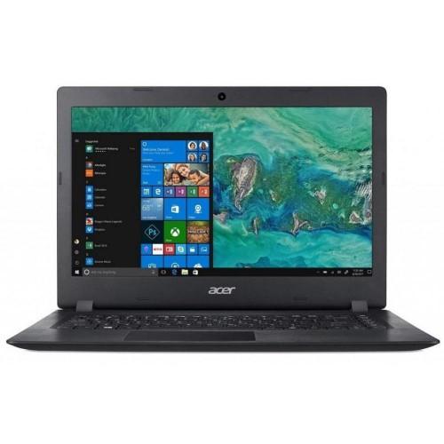 Ноутбук Acer Aspire 1 A114-32-P1EC Black (NX.GVZEU.007) Новинка