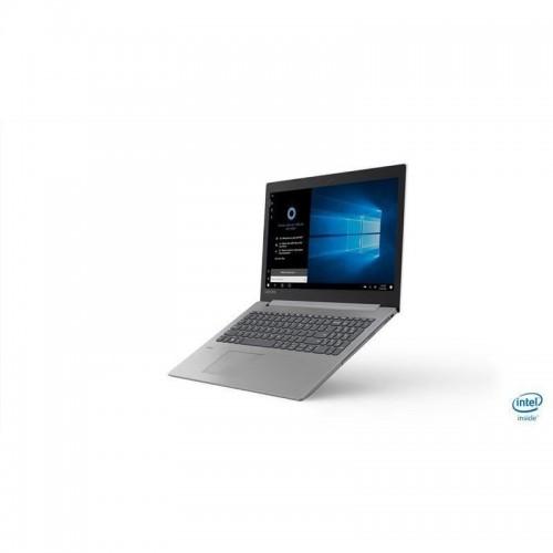 Ноутбук Lenovo IdeaPad 330-15IKB Platinum Grey (81DC0103RA) Новинка